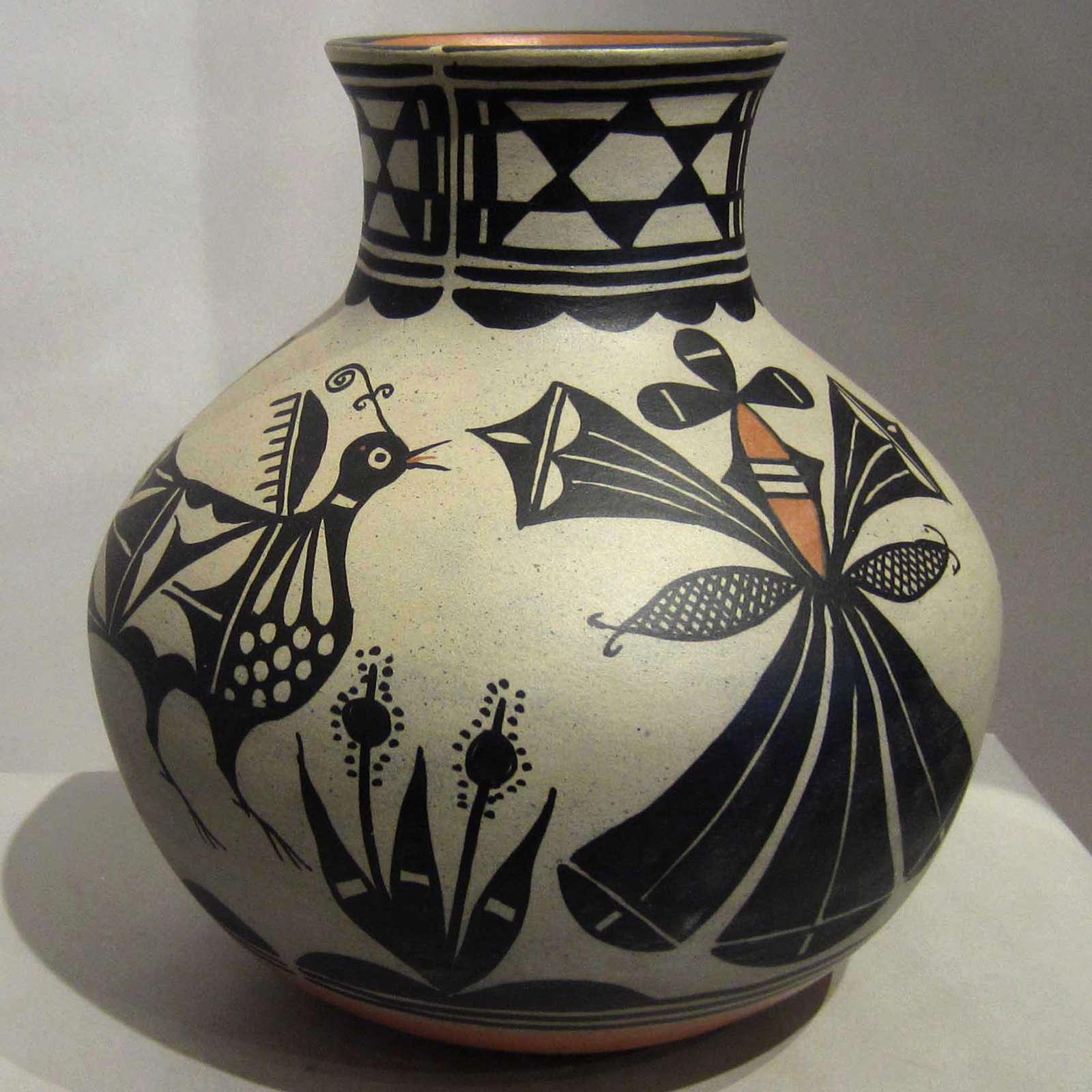 644 best one million ideas for mason jars images on ...